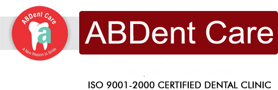 AB Dent Care