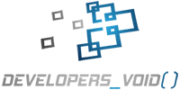 Developers Void