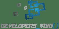 Developers Void