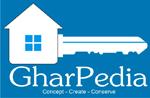 Gharpedia