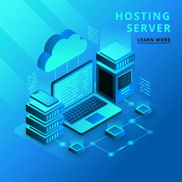 HOW TO UPLOAD AND MANAGE FILES ON YOUR WEB SERVER