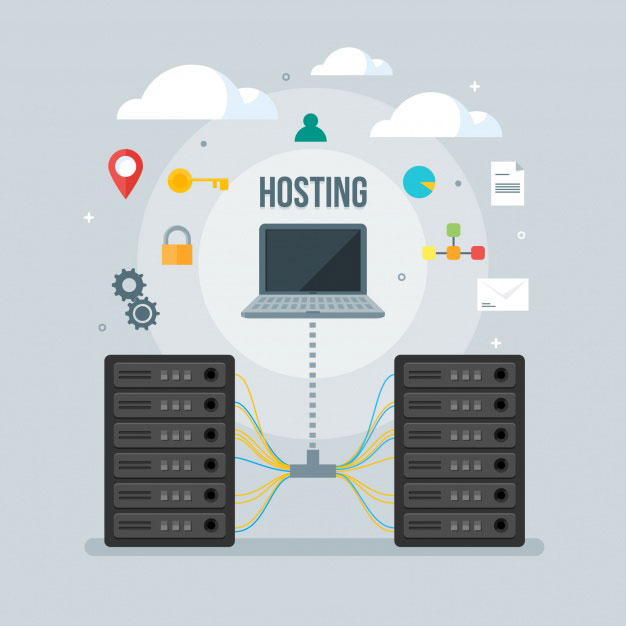 Worlds Best Reseller Hosting Business