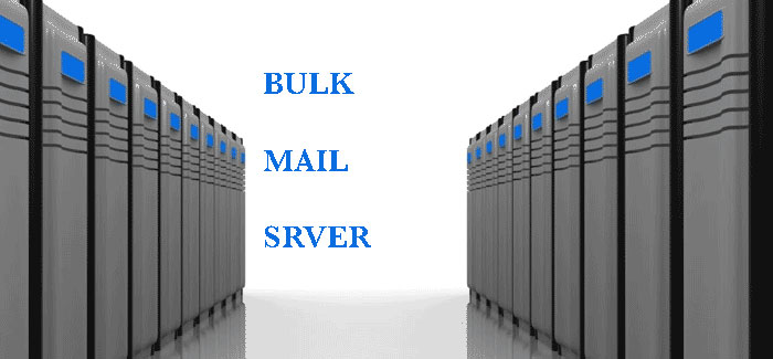 Learn the necessity of Dedicated Bulk Email Server - Super