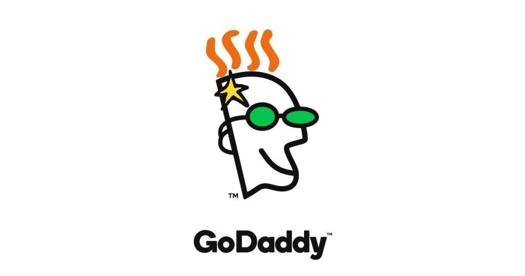 GoDaddy