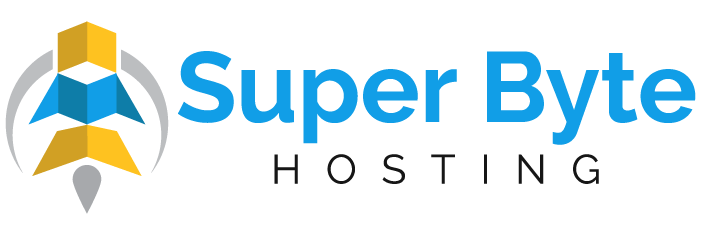 Super Byte Hosting
